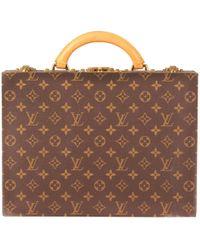 Louis Vuitton - Purse - Lyst