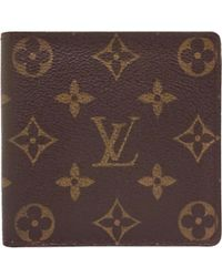 Louis Vuitton - Cloth Small Bag - Lyst