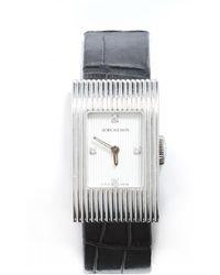 Boucheron Reflet Watch - Multicolor