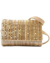 Missoni - Pre-owned Handbag - Lyst