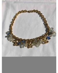 Carven Jewelry - Multicolor