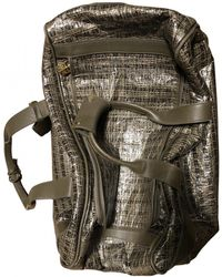Loro Piana Travel Bag - Green