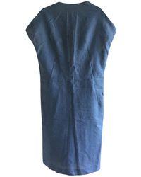 Marni - Dress - Lyst
