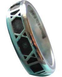 Tiffany & Co. Vintage Silver Silver Jewelry - Metallic