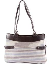 Missoni - Shoulder Bag - Lyst
