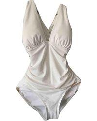 Michael Kors One-piece Swimsuit - Multicolour