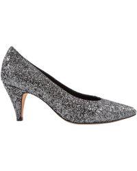IRO - Glitter Heels - Lyst
