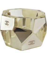 Chanel - Armbänder - Lyst