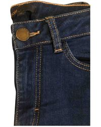 Maje - Skinny jeans - Lyst