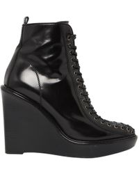Pre-owned - Ankle boots Givenchy QgYZXeO
