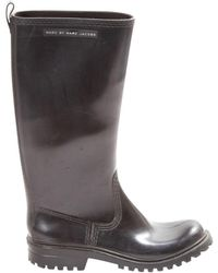 Marc By Marc Jacobs - Pre-owned Wellington Boots - Lyst