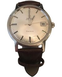 a1c044d4fabd Lyst - Rado Chronograph Ceramic Mens Watch R28886182 for Men