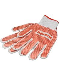 Supreme Handschuhe - Natur