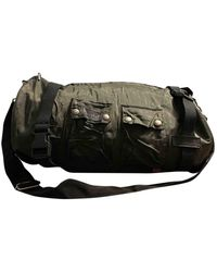 Belstaff Weekend Bag - Multicolour