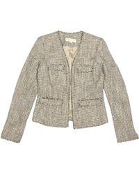 MICHAEL Michael Kors - Jacket - Lyst