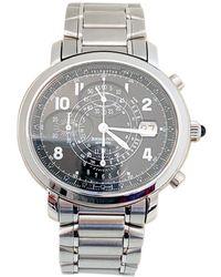Audemars Piguet Millenary Uhren - Mettallic