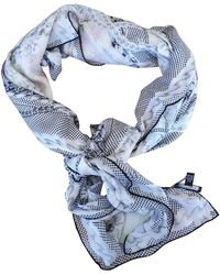 Balmain Etole modal multicolore - Bleu