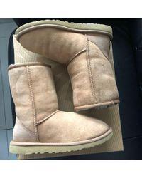 AlpineBottines Toms AlpineBottines Et FemmeN Boots Toms tsrxhdQC