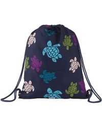 Vilebrequin - Gift with purchase - Backpack - Lyst