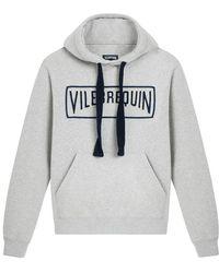 Vilebrequin Pullover - Grey