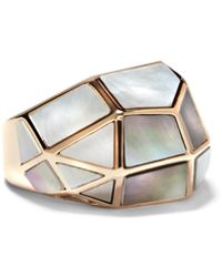 Vince Camuto - Multi-stone Ring - Lyst