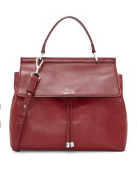 Vince Camuto - Louise Et Cie Towa – Drawstring Briefcase - Lyst