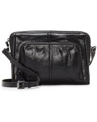 Vince Camuto - Narra – Wallet-pocket Crossbody Bag - Lyst