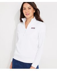 Vineyard Vines - Shep Shirt Pullover - Lyst