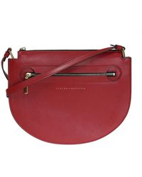 Victoria Beckham - 'moonlight' Shoulder Bag - Lyst