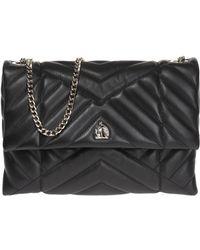 Lanvin - 'sugar Mini' Shoulder Bag - Lyst