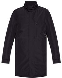 Moncler - 'daumeray' Jacket - Lyst