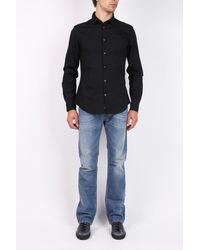 DIESEL 'zatiny' Jeans Blue