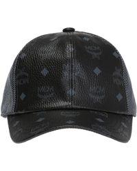 9dba978dfa0 Men s MCM Hats Online Sale