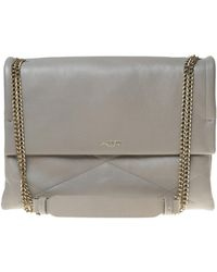 Lanvin - 'sugar' Shoulder Bag - Lyst