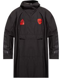 adidas Originals X Arsenal F.c. X 424 Black