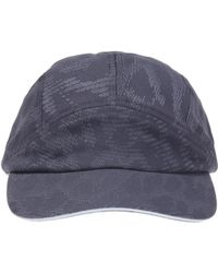 adidas By Stella McCartney - Baseball Cap - Lyst