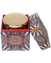Dolce & Gabbana Decorative Candle - Multicolour