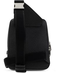 Dolce & Gabbana - 'palermo' One-shoulder Backpack - Lyst