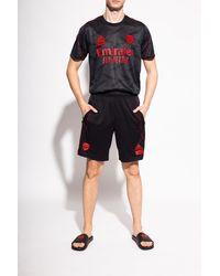 adidas Originals X Arsenal F.c. X 424 - Black