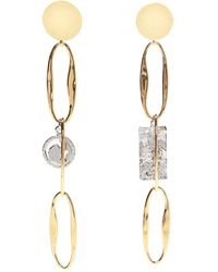 Chloé - Drop Earrings - Lyst