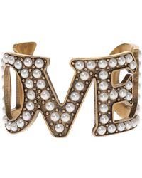 Gucci - 'loved' Bracelet - Lyst
