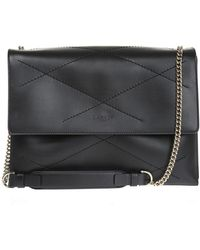 Lanvin - 'sugar' Shoulder Bag - Lyst