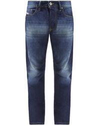 DIESEL - 'larkee' Jeans - Lyst