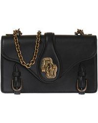 Bottega Veneta - 'city Knot' Shoulder Bag - Lyst