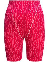 adidas Originals X Ivy Park - Pink