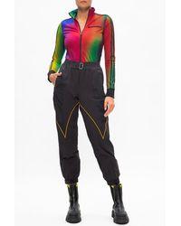 adidas Originals X Paolina Russo - Multicolor