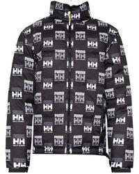 PUMA X Helly Hansen - Black
