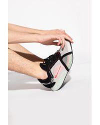 Y-3 'runner 4d Io' Sneakers Multicolour
