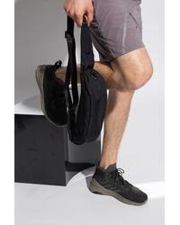 A_COLD_WALL* * Belt Bag Black