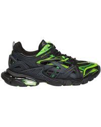 Balenciaga - 'track.2' Sneakers - Lyst